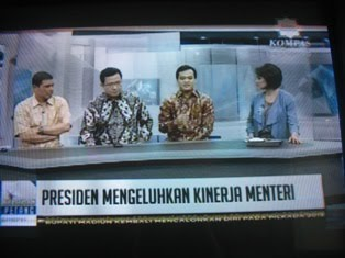 KOMPAS TV