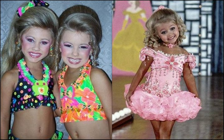 child-beauty-pageants11.jpg