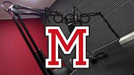 Rádio Maroca em Antônio Martins RN