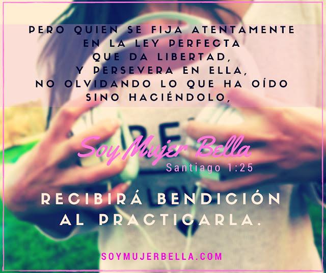 versículos de la Biblia bonitos