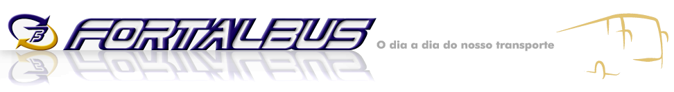 Fortalbus.com - O dia a dia do nosso transporte