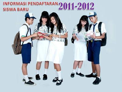 Daftar SMP Negeri di Kota Yogyakarta Terlengkap