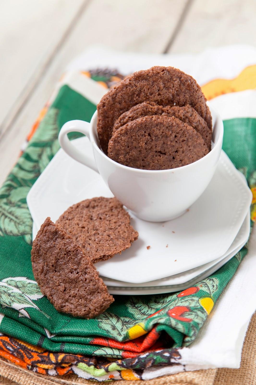 Cookies sin gluten, galletas sin gluten, galletas de chocolate sin gluten
