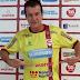 Atlético de Ibirama cria uniforme em homenagem a Seleção Brasileira