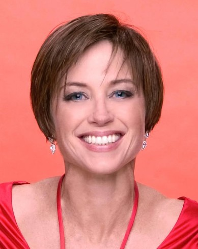 Short Hairstyles 2013 on Celebrity Short Hairstyles For Women 2012 2013   Haircuts 2012