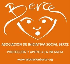 Asociación Berce