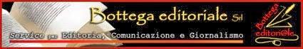 Service per Editoria
