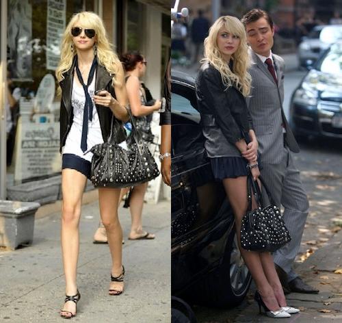 fashion handbags for less