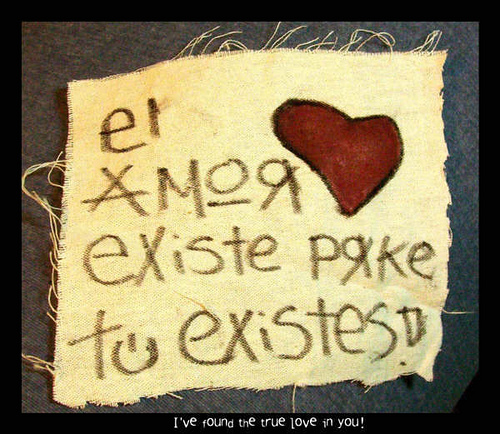 Imagenes bonitas y poemas de amor - Taringa!