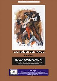 Sobre el tango y sus raíces