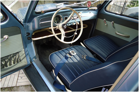 autosleek 1941 volkswagen beetle the most popular car in the world. Black Bedroom Furniture Sets. Home Design Ideas