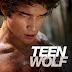 teen wolf season 2  download  tv series