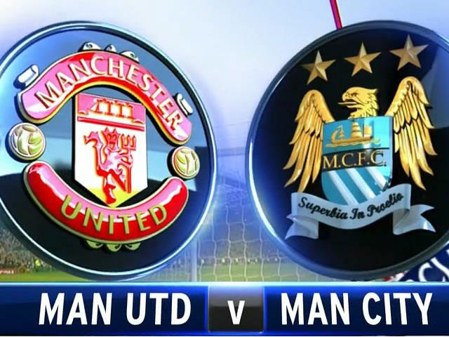 مشاهدة مباراة مانشستريونايتد و مانشسترسيتي 9/12/2012  Epl_2011_manchester_united_vs_manchester_city_720p_hdtv_x264-fairplay_mkv_snapshot_00_00_10_2011_02_13_01_43_04