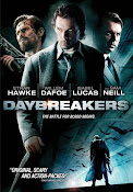 Daybreakers (La hermandad) (2009) ()