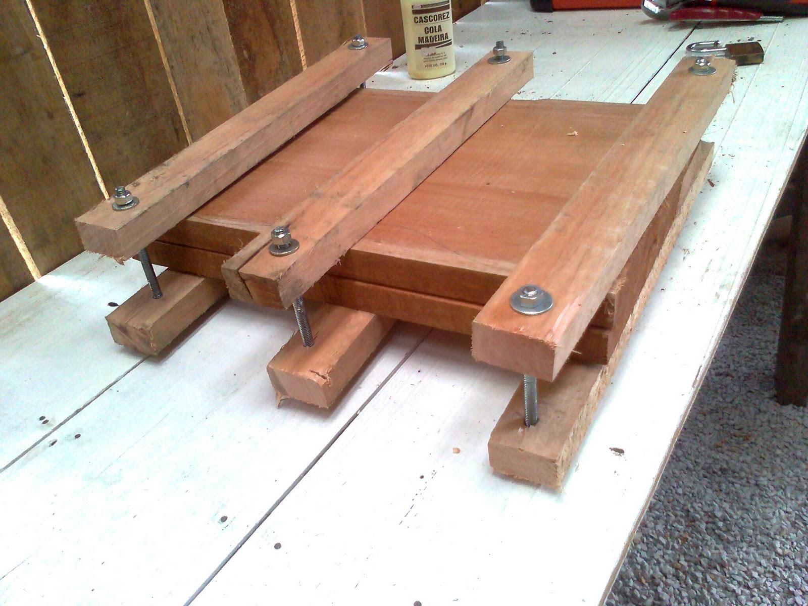 madeira também não era suficiente aproveite um resto de madeira  #91563A 1600x1200