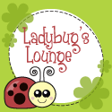 Ladybug's Lounge