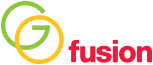 Centre is operated by Fusion Lifestyle Adventure