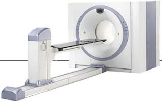 Tomografía por Emisión de Positrones - Positron Emission Tomography