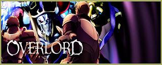 Overlord Especiais