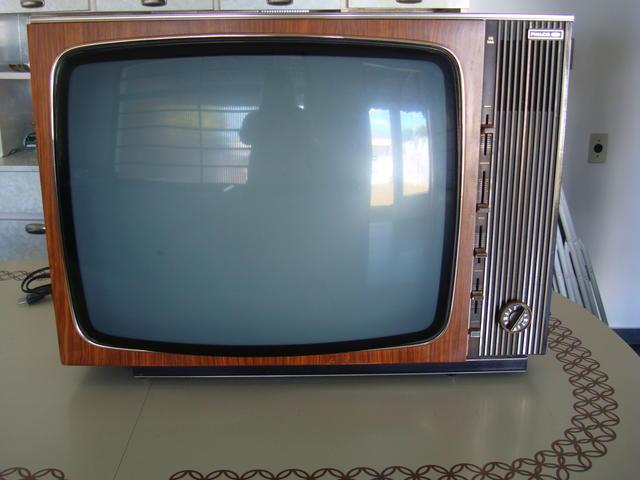 Jos vitor rack tempos prec rios - Television anos 70 ...