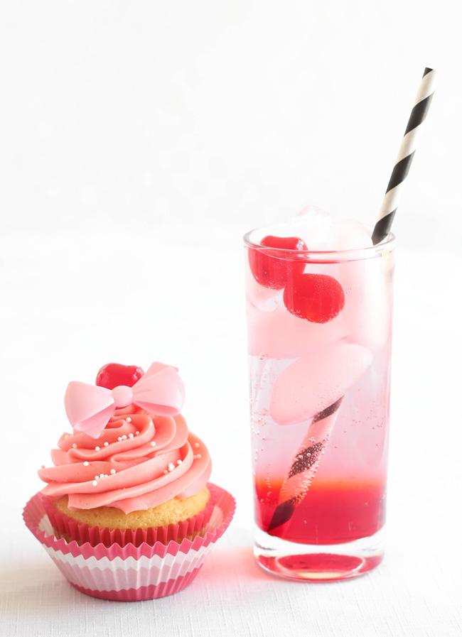 Shirley+Temple+Cupcakes+SprinkleBakes+1.jpg