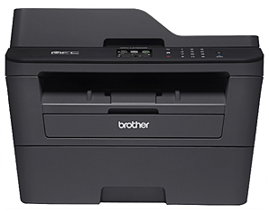 Brother MFC-L2720DW Driver Download