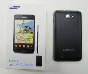 Galaxy Note Review, Android Smartphone, galaxy note specs, galaxy note spec, galaxy note dimensions, galaxy note