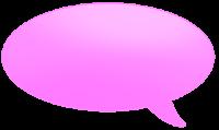 Cool Talk Bubble Spicy Speech Bubbles |...