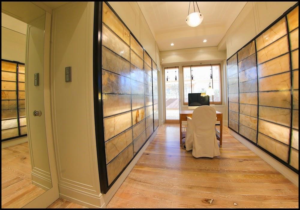 soziales gesellschaft immobilien wirtschaft. Black Bedroom Furniture Sets. Home Design Ideas