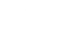 Natura Sports - Marche nordique et Urban Training, AIX EN PROVENCE