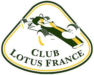 http://www.club-lotus.fr/