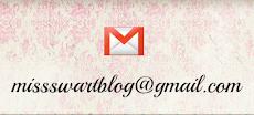 Send me an em@il