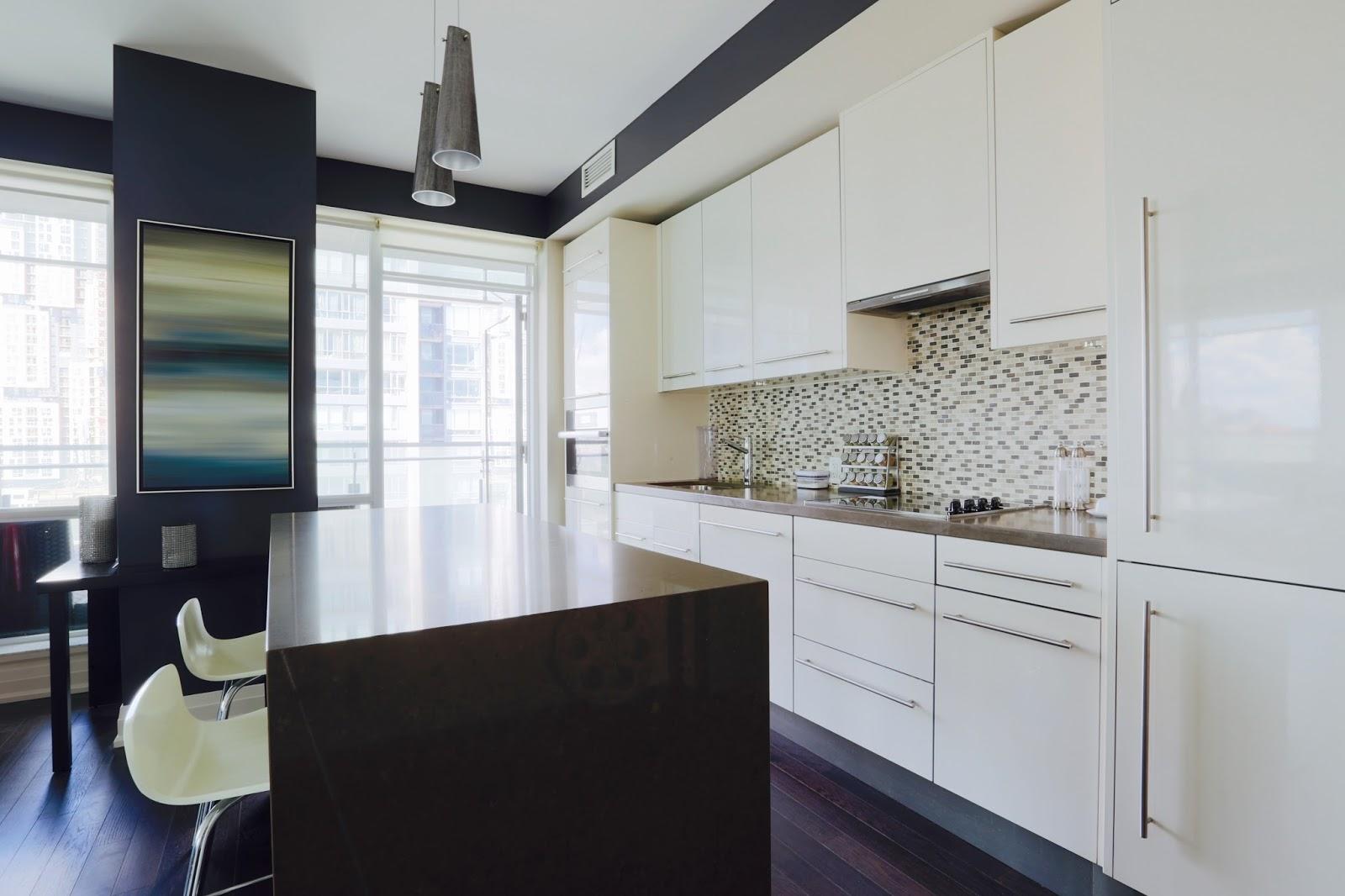 Jimmy Vlachos Income Properties: $649900 - 2 Bed, 2 Bath Luxury ...