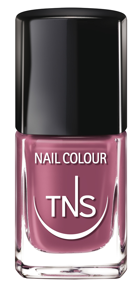 smalti TNS Cosmetics
