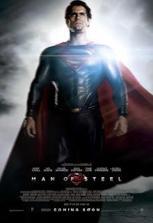 Watch Man of Steel (2013) movie free online