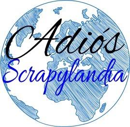 Scrapylandia
