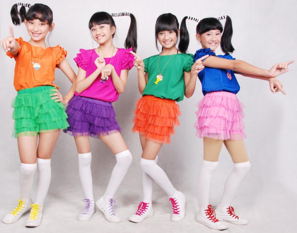 swittins girlband - Quoteko.com