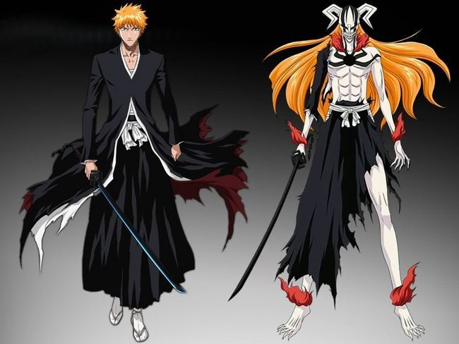 Full Hollow Form Hollow Form Vasto Lorde 2
