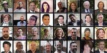 """Grazie agli elettori di """"SINISTRA per Alessandria"""""""