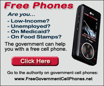 Free Cell Phones >> The Pocomoke Public Eye Free Cell Phones Are Now A Civil Right