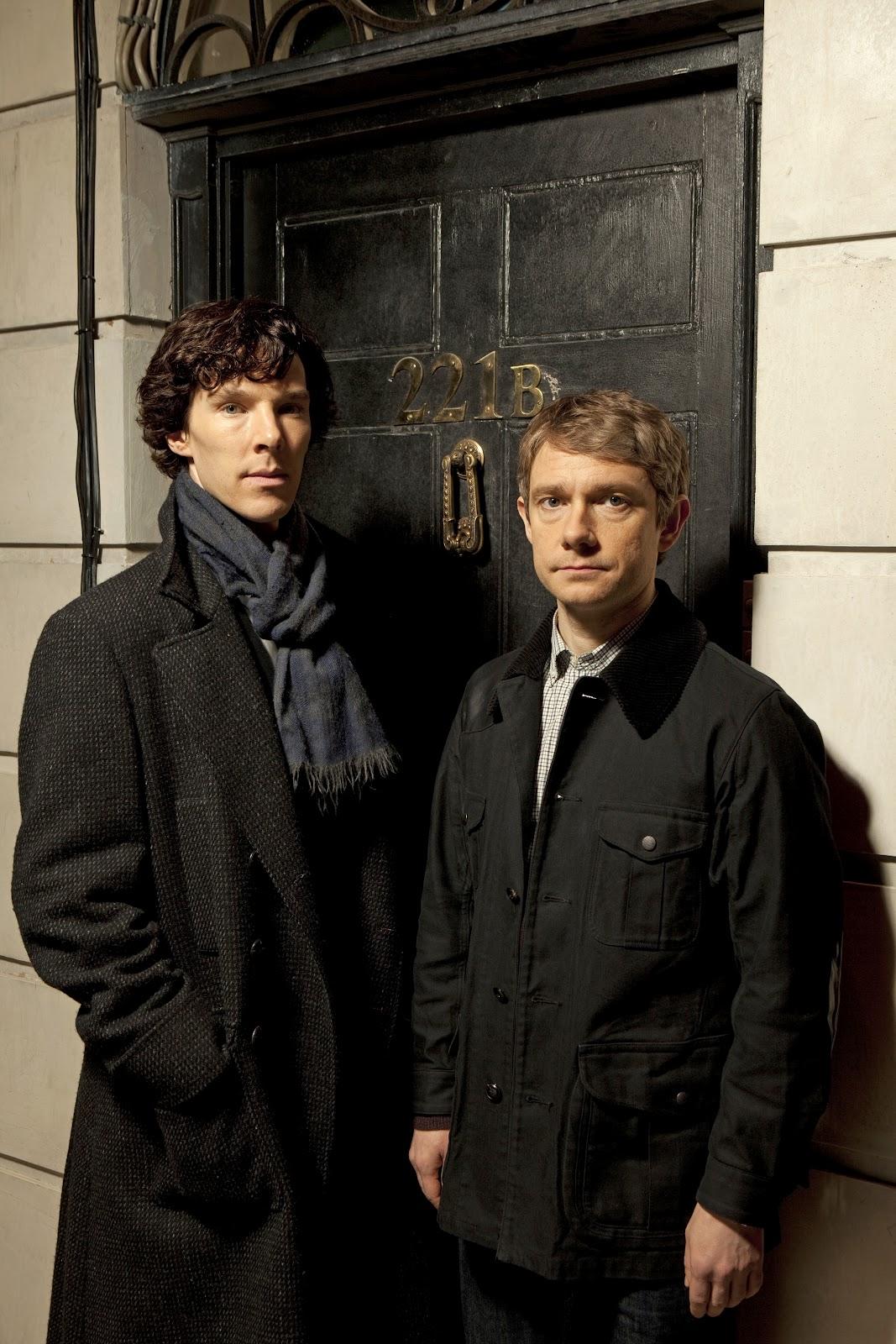 http://3.bp.blogspot.com/-xfuOHMLHYcw/T0jcfFCMjtI/AAAAAAAAB2o/0DDABZQgjYc/s1600/Sherlock_BCMF.jpg