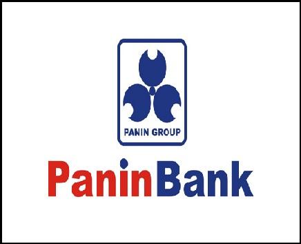 Lowongan Kerja Bank Panin Terbaru September 2015 [Rekrutmen Besar Besaran]
