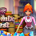 Winx Bloomix Quest v1.2.3 Apk [Mod Money/Unlocked]