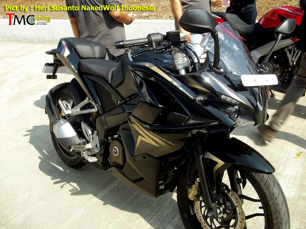 New Bajaj Pulsar Launches to Begin From Next Month
