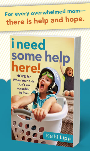 I Need Some Help Here #needhelp #parenting #motherhood