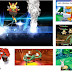 Pokemon Omega Ruby-Alpha Sapphire: The first 3DS remakes could be the franchise's crown jewels