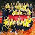 VOLEIBOL - World Grand Prix 2014: Brasil revalida título en casa de las japonesas