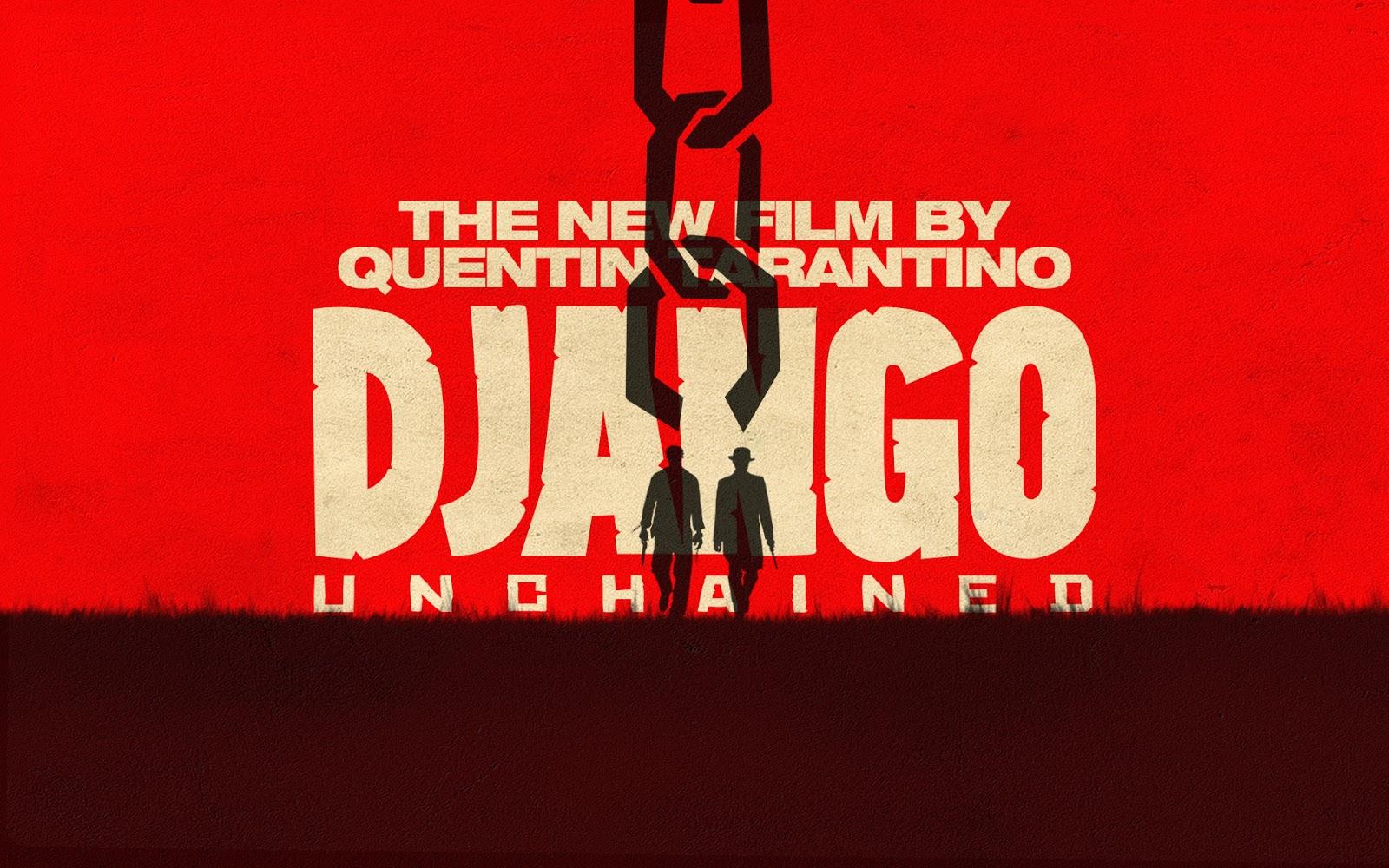 http://3.bp.blogspot.com/-xfya_UBd-xE/UNR7sa6S3TI/AAAAAAAAQU4/pYQfOiviKWo/s1600/Django-Unchained-wallpapers-1920x1200-2.jpg