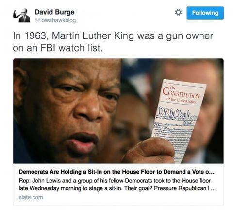 Democrats and KKK