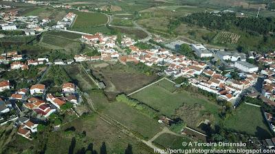 Freiria